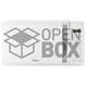 Micro-ondas 21 Litros Philco Dia a Dia PMO21B Branco 110V - Open Box - Excelente
