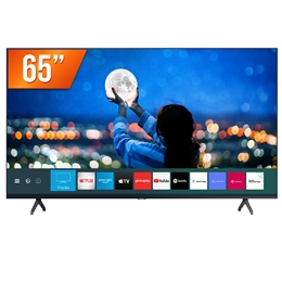 Imagem de Smart TV LED 65