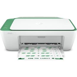 Imagem de Impressora Multifuncional Hp Deskjet Ink Advantage 2376